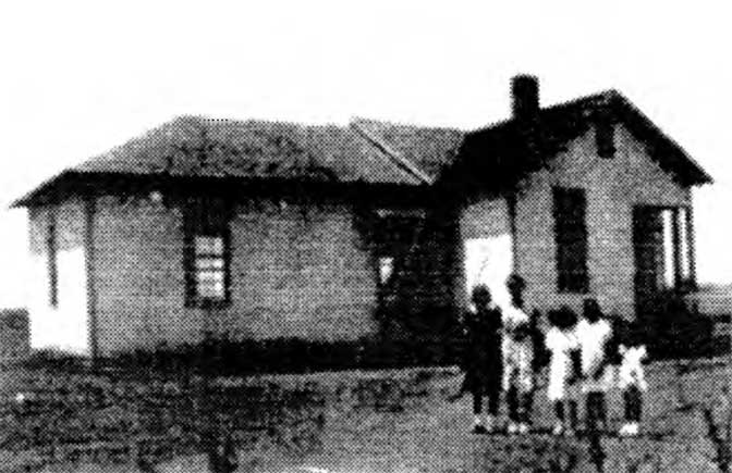 Silver Hill Rosenwald School Celia Love and her husband Adolphus donated the land for the Silver Hill Rosenwald School, built in Mullins Flat, on land later purchased by the military for Redstone Arsenal.  This one-room schoolhouse gave Black students in the Mullins Flat community a first through eighth-grade education.