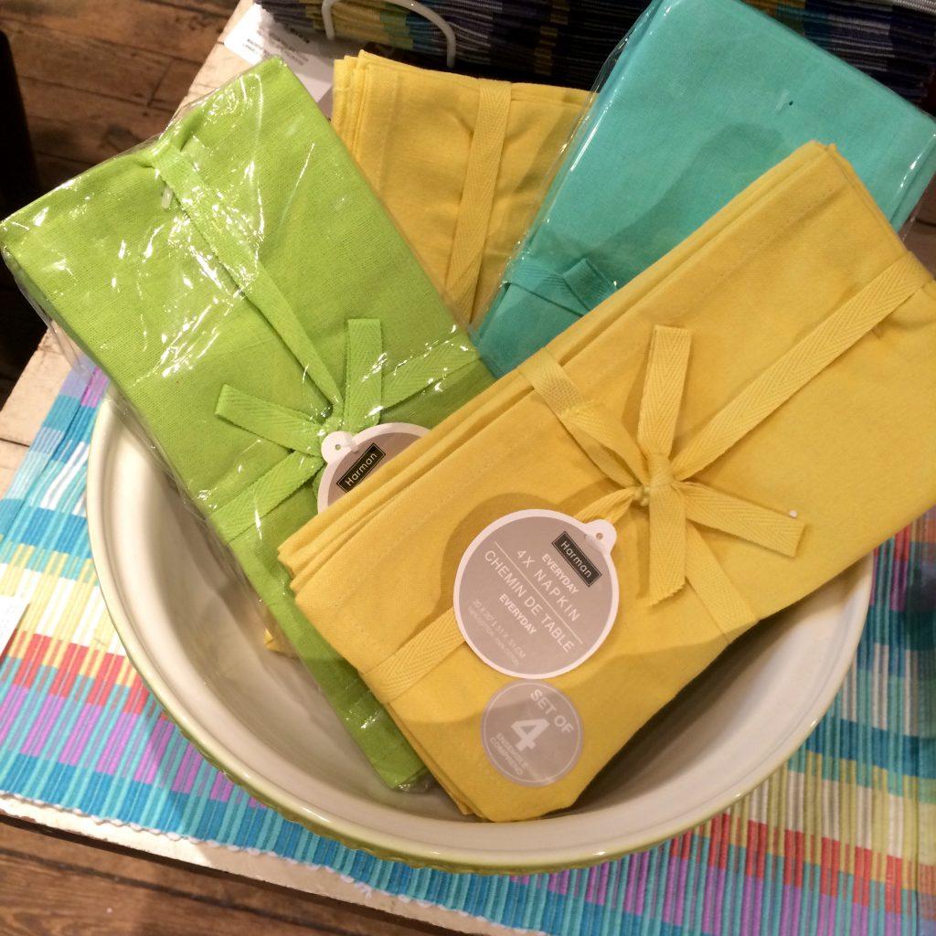 harman-napkins