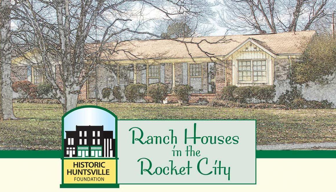 ranchhouses